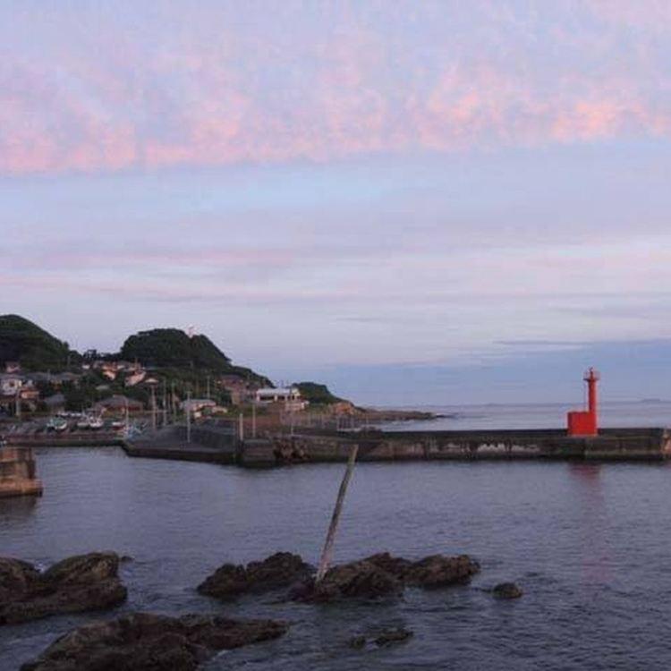 海の幸の宿 富崎館