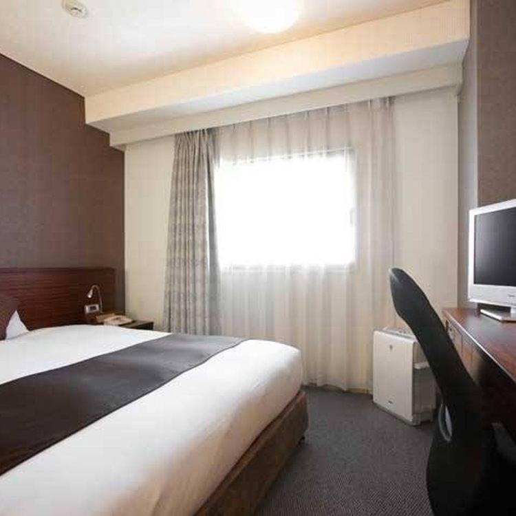 Omori Tokyu Rei Hotel