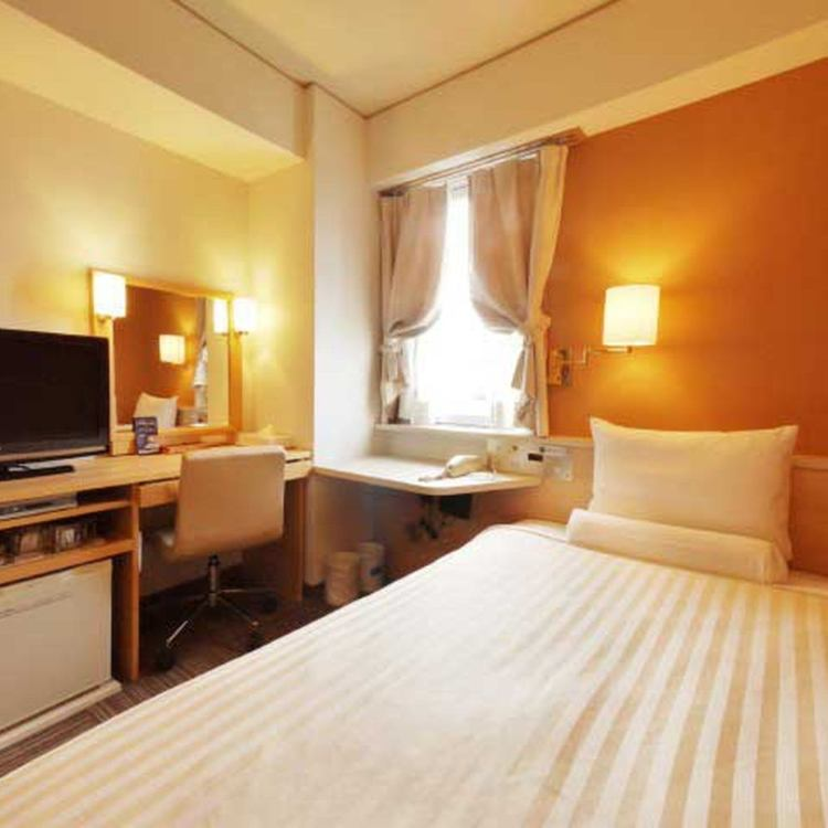Hotel Route Inn Shinagawa Oimachi
