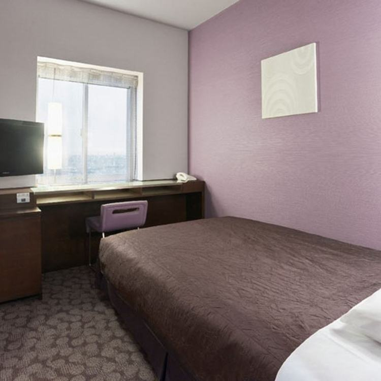 Ours Inn Hankyu
