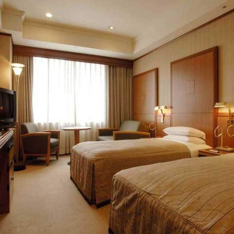ホテル ルポール麹町