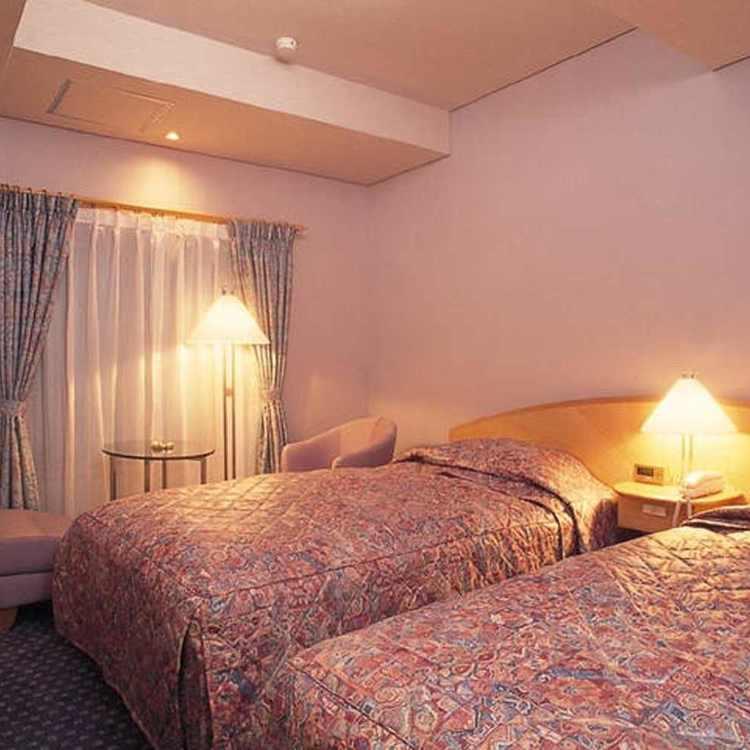 Sakanoue Hotel Trettio Ochanomizu
