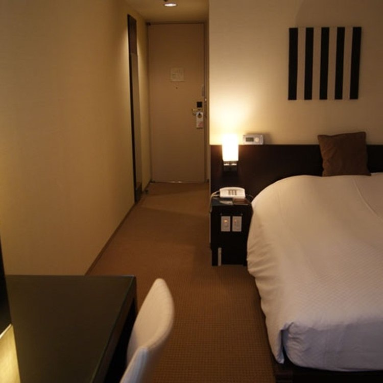 Strix Hotel Tokyo