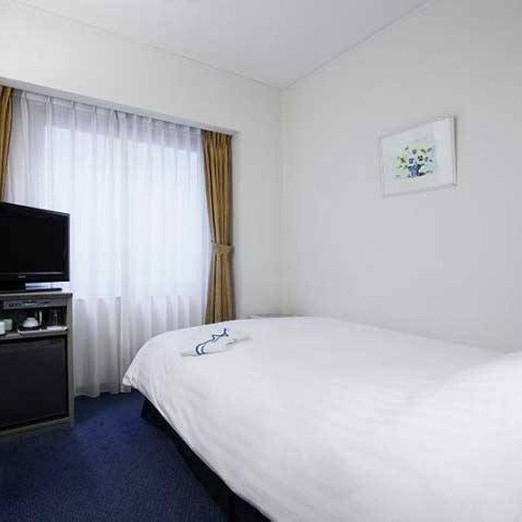Premier Hotel Cabin Shinjuku