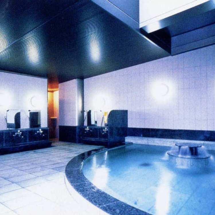Hotel Route Inn Gotanda