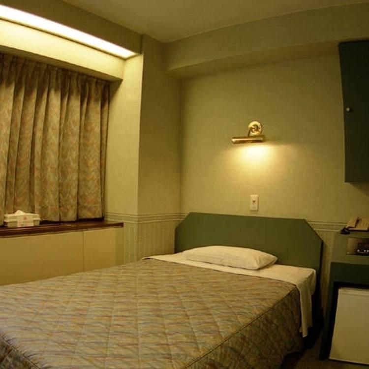Hotel Sun City Ikebukuro