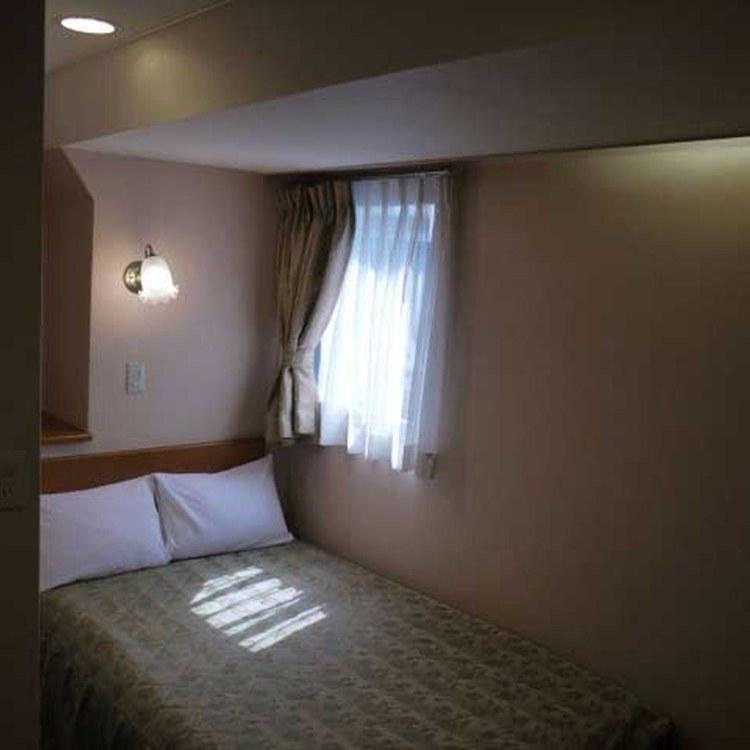 ニューパークホテル