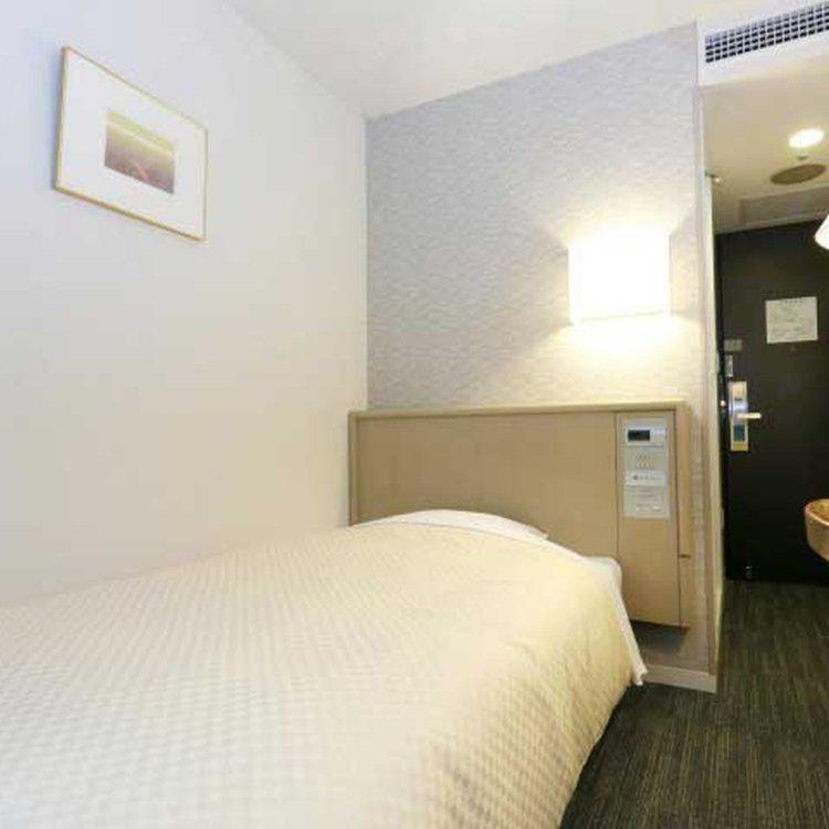 Ginza Capital Hotel Annex