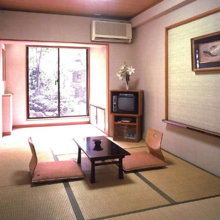 Sumisho Hotel - Tokyo