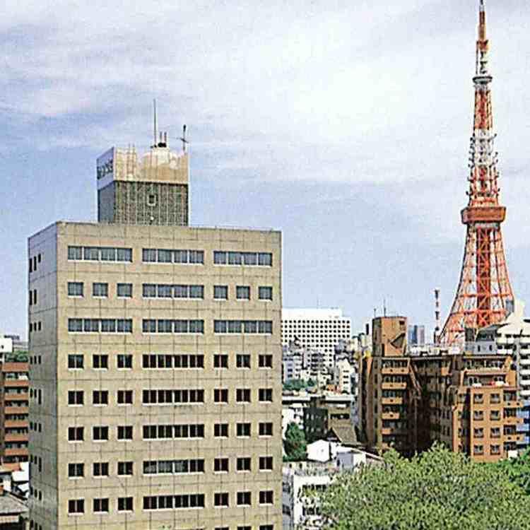 東京さぬき倶楽部