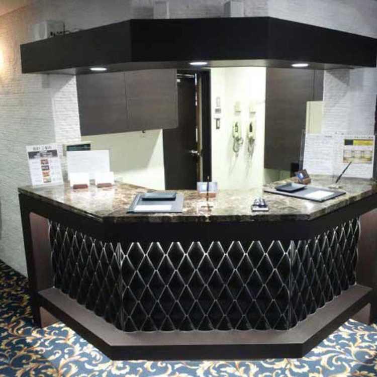Hotel Nobes Chofu