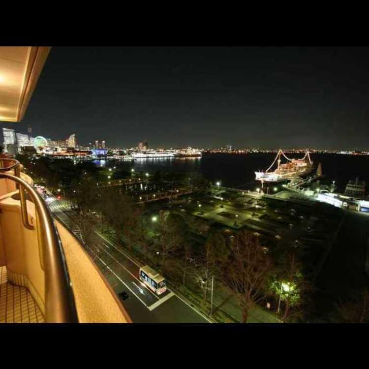 Star Hotel Yokohama