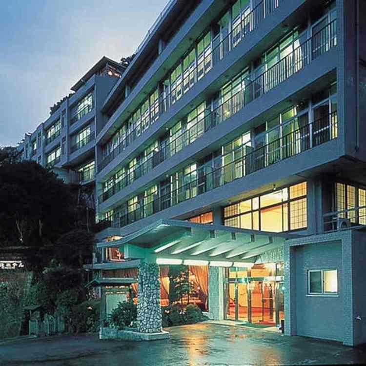 Ootaki Hotel Kanagawa