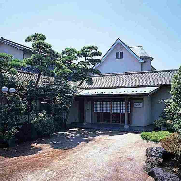 Kaihinso Kamakura