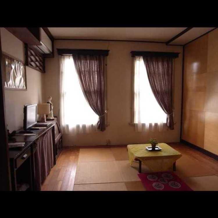Hotel New Kamakura