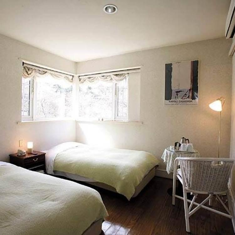 箱根の宿クリンゲルバウム