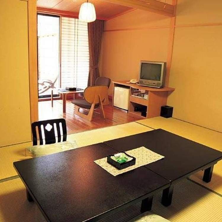 Hotel Nanpuso