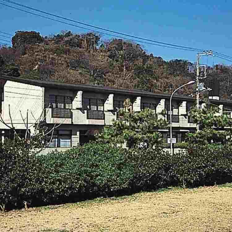 Kamakura Ajisaiso