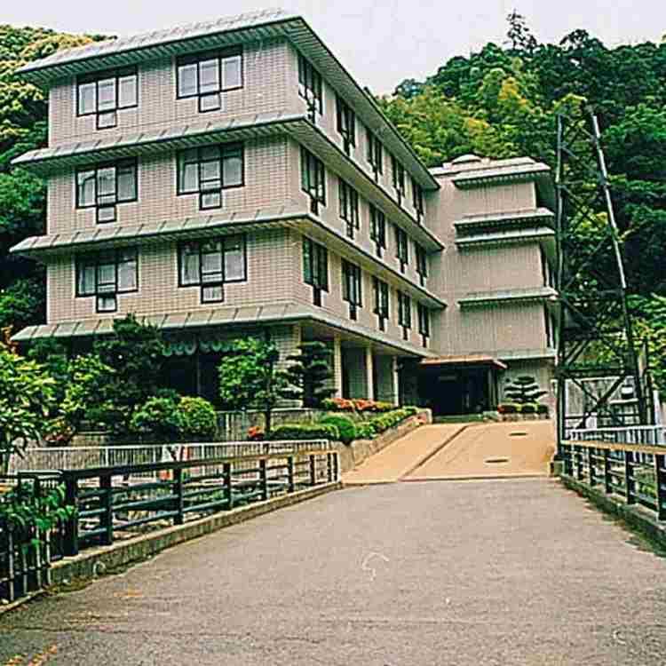 Shikishimakan
