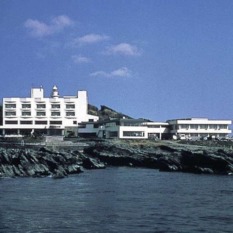 Jogashima Keikyu Hotel