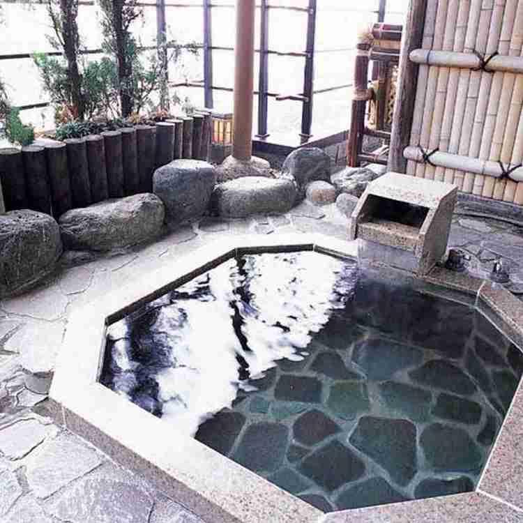 旅館幸太荘
