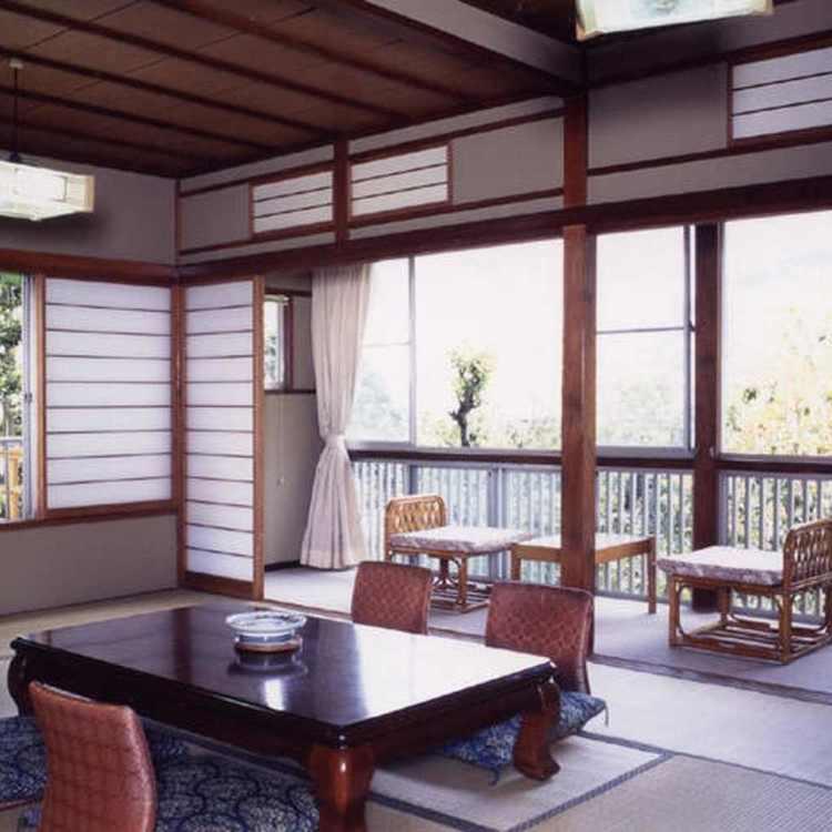 Hakone Ohiradai Onsen Sansuiso