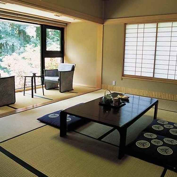 Sengoku Kogen Daihakone Ichinoyu