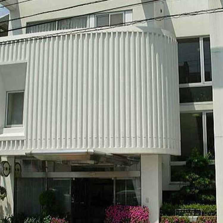 Business Hotel Fukusui