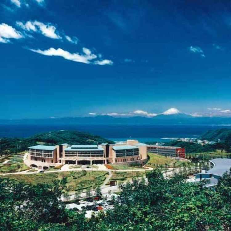 湘南国際村センター
