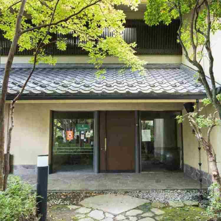 Reflet's Hakone Gora
