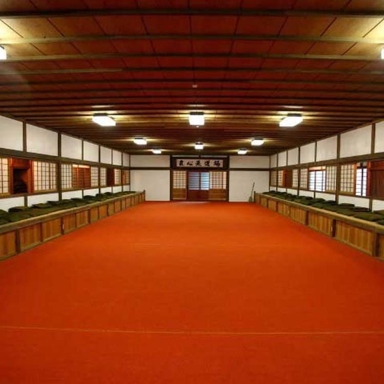 Taiyo-ji