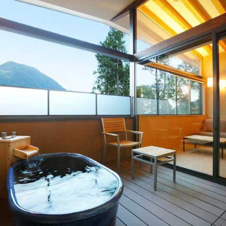 Regina Resort Hakone Ungaiso