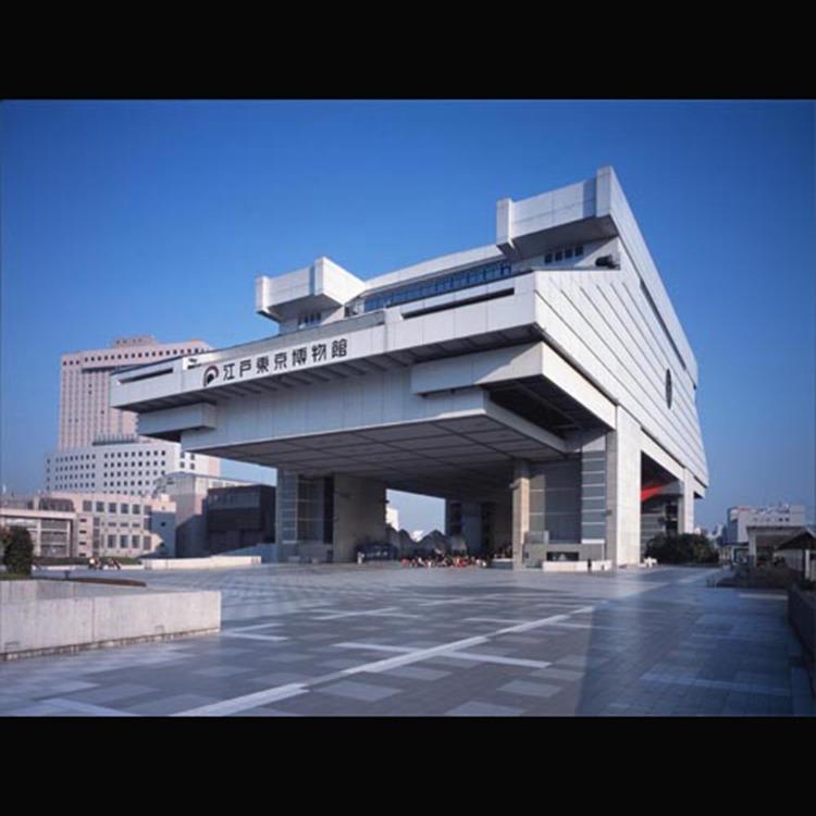 東京 博物館 の施設一覧 - LIVE ...