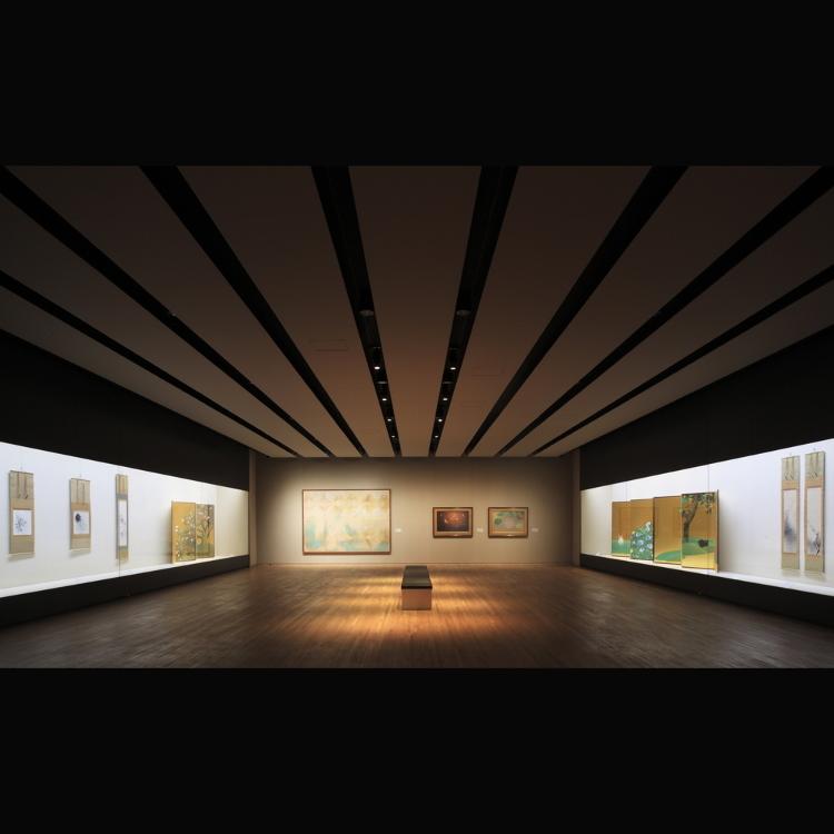 Yamatane Museum of Art