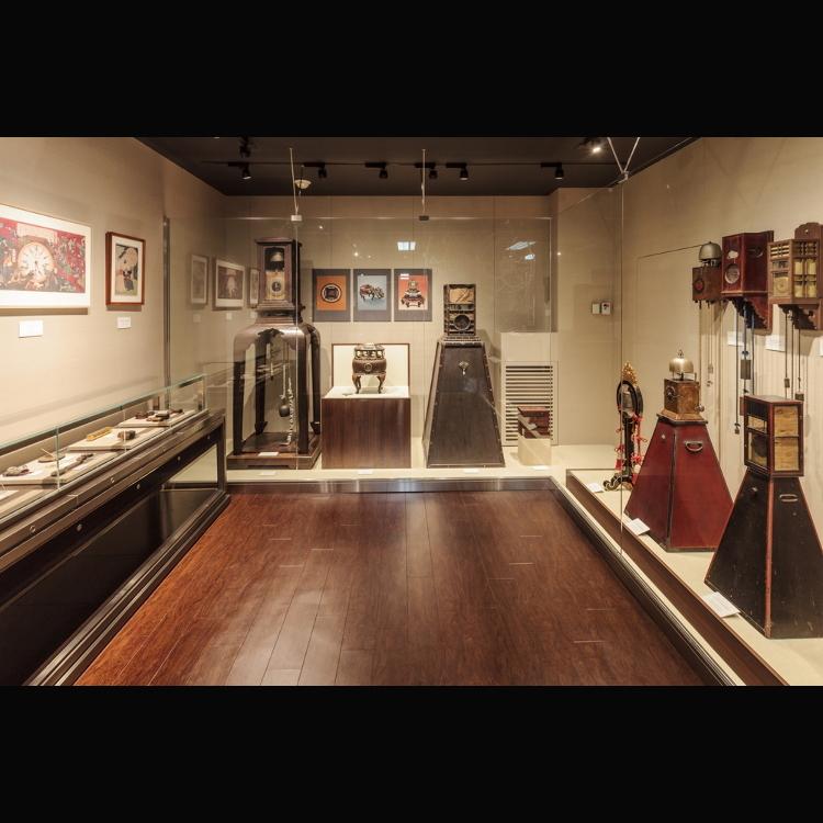 精工博物馆