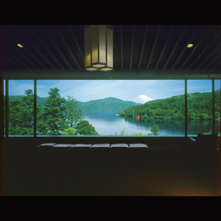 나루카와 미술관