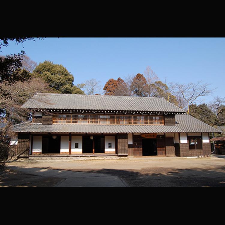 Kurosuke(小黑炭)之家