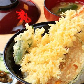 和食 うなぎ 海老屋(えびや)