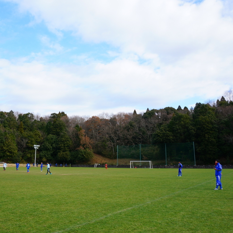 Aerbin Sports Park