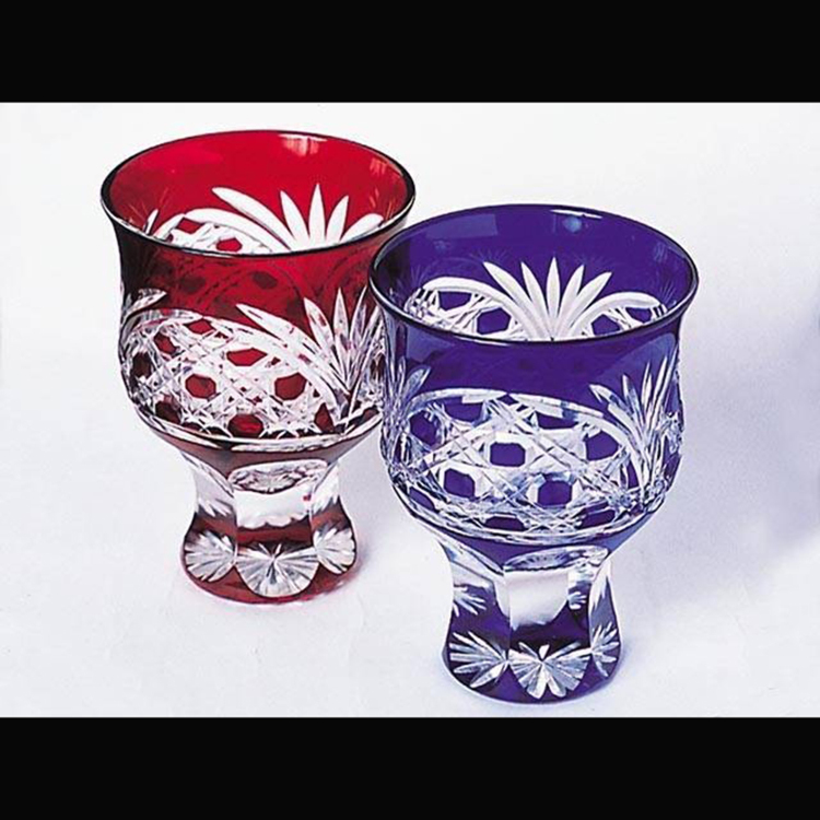Sumida Edo Kiriko-kan