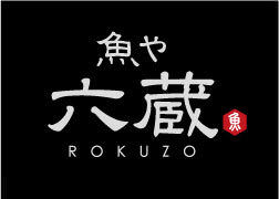 Rokuzou