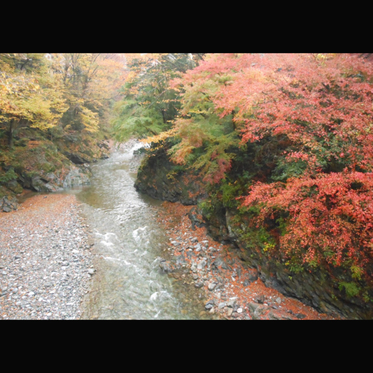 Hikawa Valley