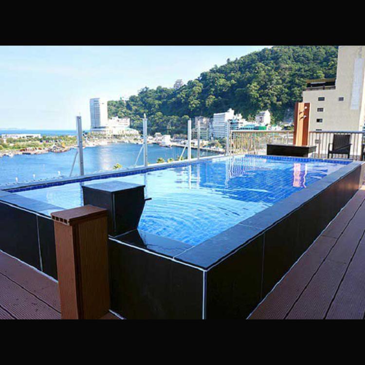 Hotel Live Max Atami