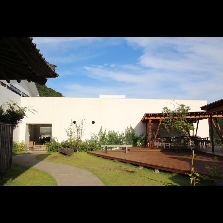 Amagi Onsen Zen no yu Youth Hostel