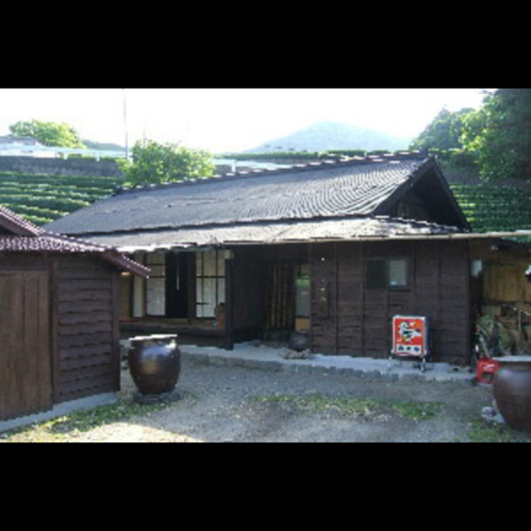 Kawane Nanamagari juku Youth Hostel