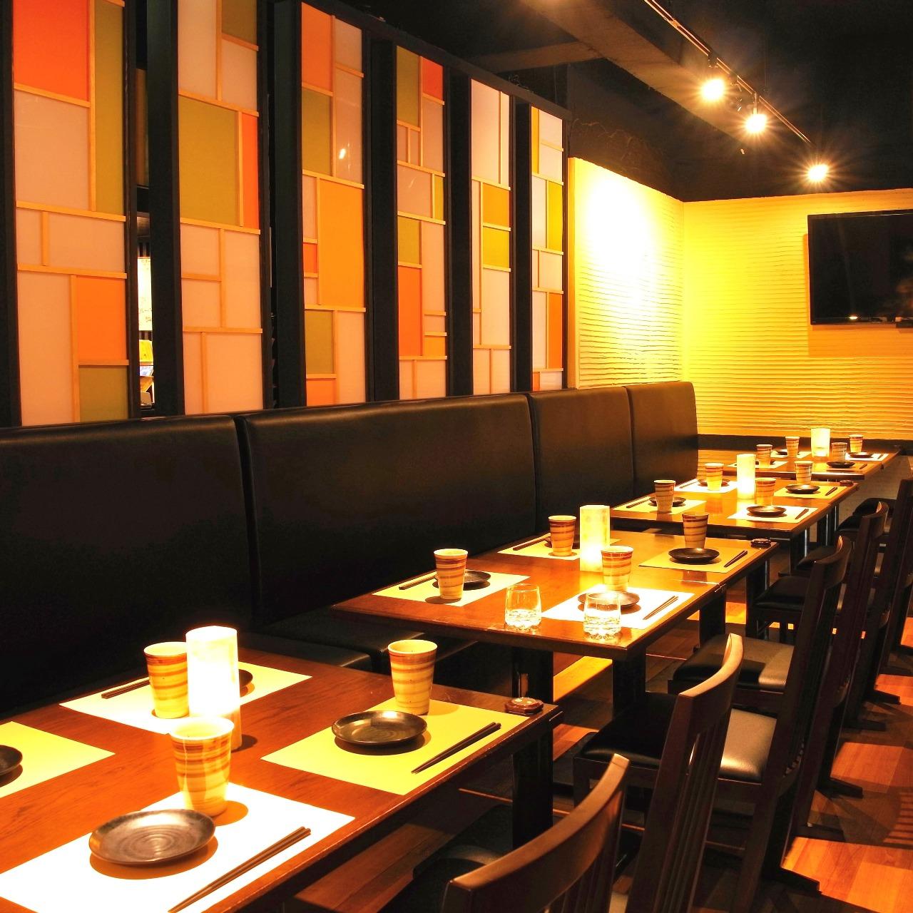 チーズタッカルビ食べ放題 肉バル HACHIKU(はちく)渋谷店