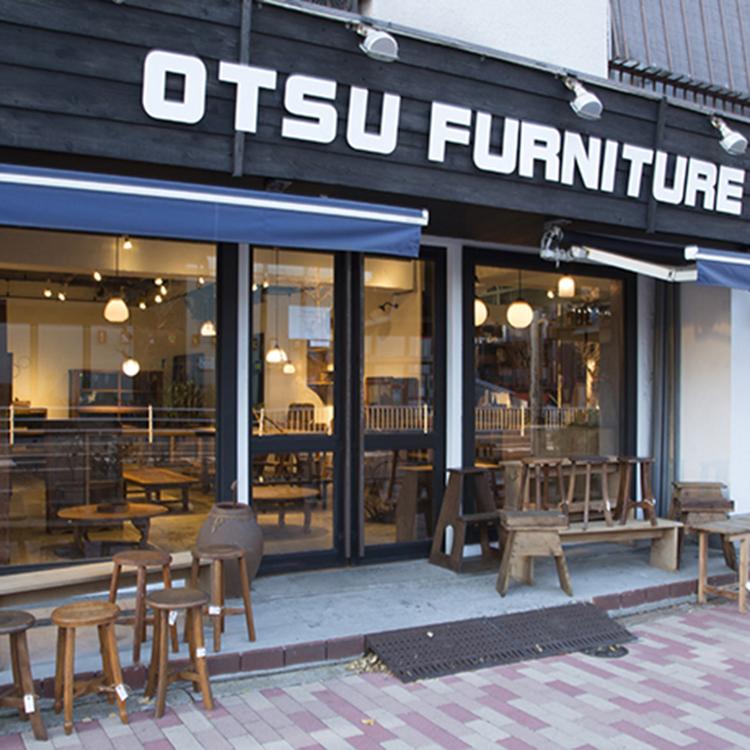 OTSU FURNITURE