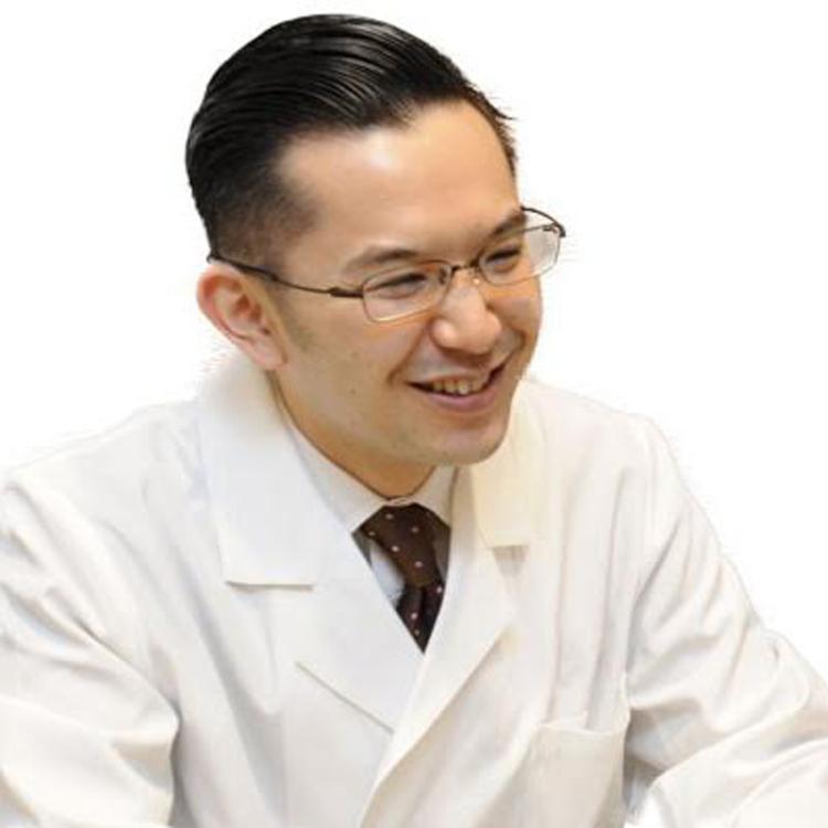 Shimodakouseidou - pharmacy for Chinese medicine and medical consultation-