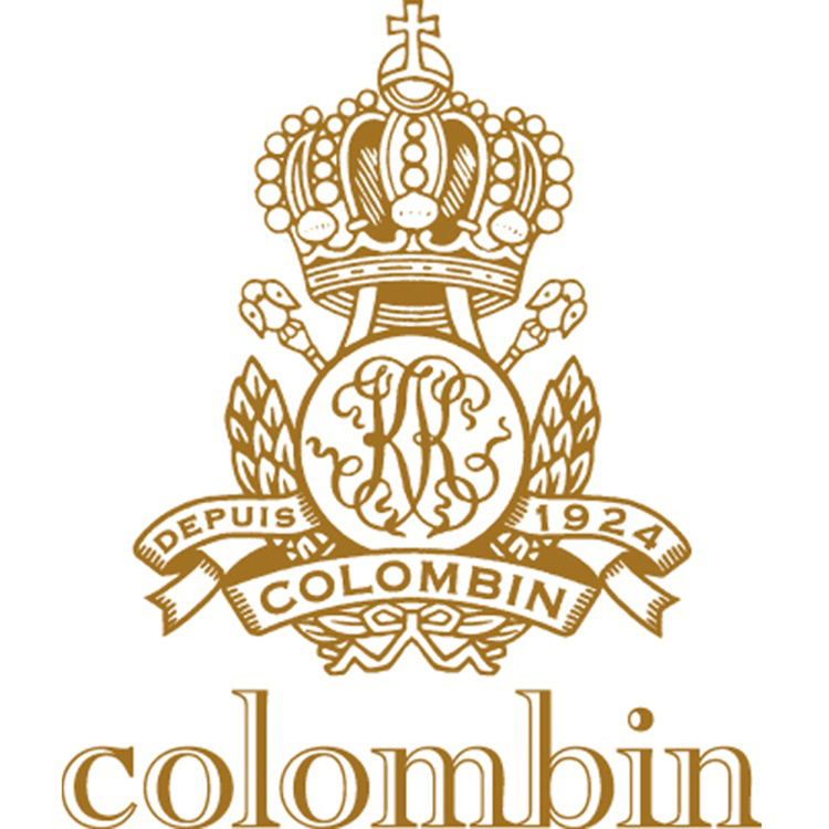 Colombin Harajuku Salon