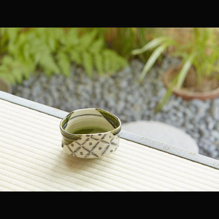 Tea Ceremony Salon produced by Mikiko Kono
